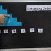 Descending Order for PP2