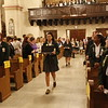 Cabrini Ring Mass and Ceremony<br /> 9/5/19<br /> Photo: Tyler Kaufman/©2019