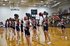 08-30-19_Fall PepRally-005