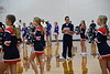 08-30-19_Fall PepRally-004