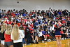 08-30-19_Fall PepRally-003