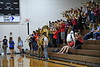 08-30-19_Fall PepRally-002