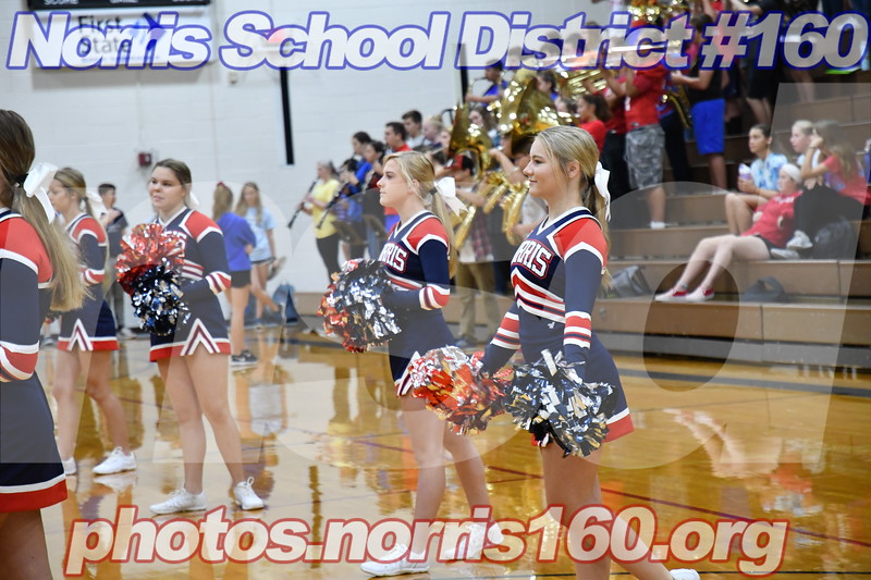 08-30-19_Fall PepRally-001
