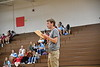 08-30-19_Fall PepRally-018