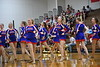 08-30-19_Fall PepRally-014