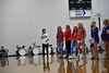 08-30-19_Fall PepRally-012