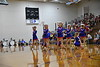 08-30-19_Fall PepRally-013