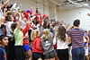 08-30-19_Fall PepRally-020