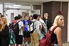 08-15-19_StudentLife-020
