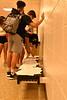 08-15-19_StudentLife-004
