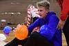 10-11-19_Indoor Rally-094-GA