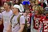 10-11-19_Indoor Rally-118-GA