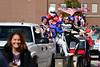 10-11-19_Parade-239-AC