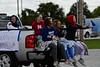10-11-19_Parade-201-AC