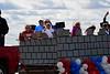 10-11-19_Parade-213-AC