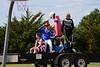 10-11-19_Parade-214-AC