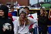 10-11-19_Parade-231-AC