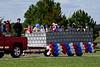 10-11-19_Parade-211-AC