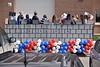 10-11-19_Parade-015-GA