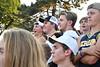 09-06-19_Crowd-004-GA