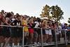 09-06-19_Crowd-003-GA