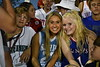 09-06-19_Crowd-028-GA