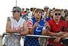 09-06-19_Crowd-005-GA