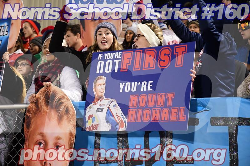11-01-19_Crowd-001-GA
