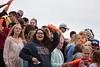 09-27-19_Crowd-028-EH