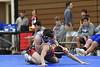 12-19-19_Wrestling--019