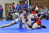 12-19-19_Wrestling--018