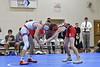 12-19-19_Wrestling--001
