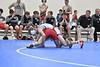 12-19-19_Wrestling--003