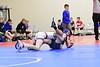 01-30-20_Wrestling-022-SB