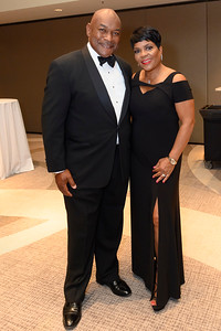 2019 AACCFL Eagle Awards VIP Reception - 015