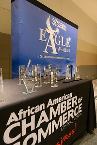 2019 AACCFL Eagle Awards VIP Reception - 003