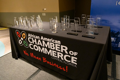 2019 AACCFL Eagle Awards VIP Reception - 002