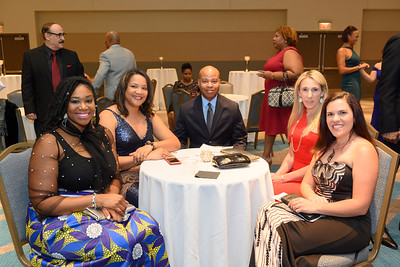 2019 AACCFL Eagle Awards VIP Reception - 006