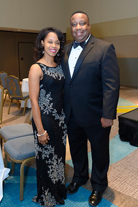 2019 AACCFL Eagle Awards VIP Reception - 019