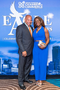 2019 AACCFL Eagle AwardsLobby Reception and Auction - 007