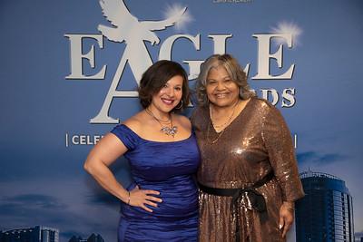 2019 AACCFL Eagle AwardsLobby Reception and Auction - 008