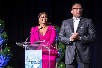 2019 AACCFL Eagle Awards Program - 012