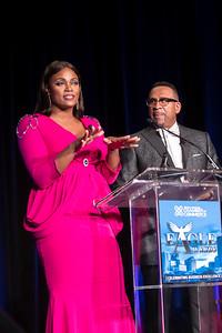 2019 AACCFL Eagle Awards Program - 017