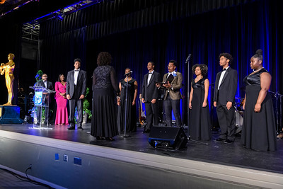 2019 AACCFL Eagle Awards Program - 020