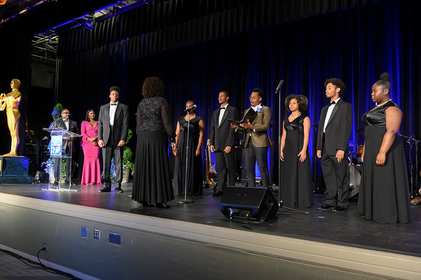 2019 AACCFL Eagle Awards Program - 021