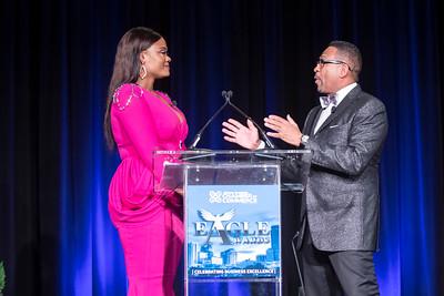 2019 AACCFL Eagle Awards Program - 013