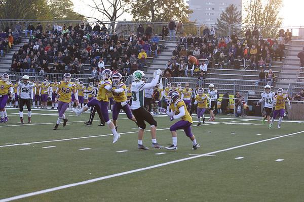 2019; AFBÖ; Salzburg Ducks; American Football; Vienna Vikings; U18; Youth; Bowl