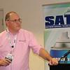 Scott Martz, Precision Global; 'Valves and Actuators Panel'