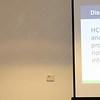 Nicholas Georges, HCPA; 'Aerosol Standards'