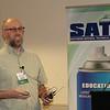 David Patterson, ABC Compounding; 'Quality Control'